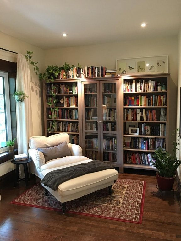 Living room couch #Liege #Living room #Liege #Li…