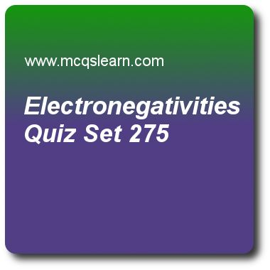 Best 25+ Electron Affinity Ideas On Pinterest Periodic Table   Electronegativity  Chart Template