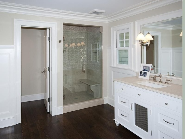 Die besten 25+ Contemporary saunas Ideen auf Pinterest Moderne - badezimmer aufteilung neubau