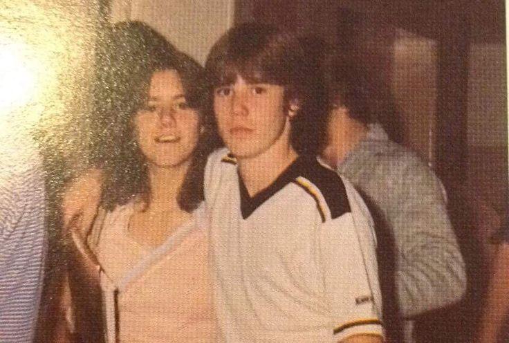 This kid in my dad's high school yearbook looks like Justin Bieber 1980? http://ift.tt/2vnWVOV