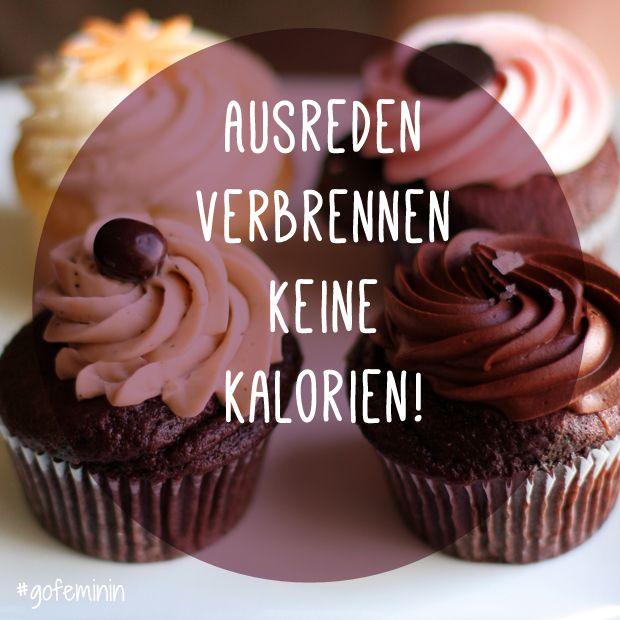 Noch mehr Inspiration gefällig? http://www.gofeminin.de/wellness/album1157846/die-besten-motivationsspruche-fur-den-sport-0.html  #fitness #motivation #sprüche