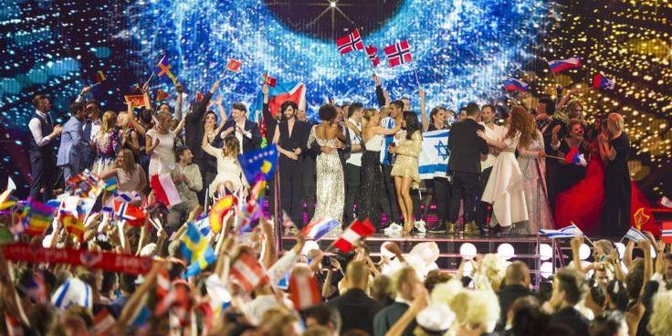 Το ακούσαμε και αυτό – Φτιάχνουν τμήμα... Eurovision στο Πανεπιστήμιο της Μάλτας