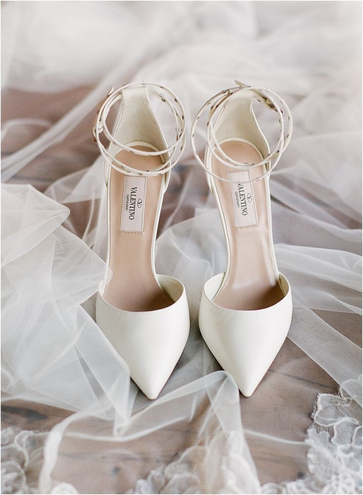 100 Pretty Wedding Shoes From Pinterest Bride Shoes Unique Wedding Shoes Wedding Shoes