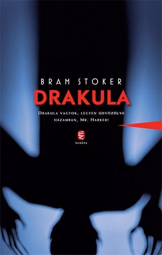 Bram Stoker-Drakula