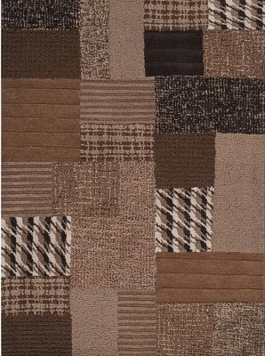 Surya Rug   HDN9003 Rectangle Rug   Our Price: $132.60 Per Rug #interior #