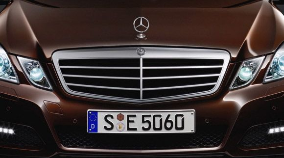 Click above for a high-res gallery of the 2010 Mercedes-Benz E-Class sedanNow that the new 2010 Mercedes-Benz E-Class sedan has been unveiled and the