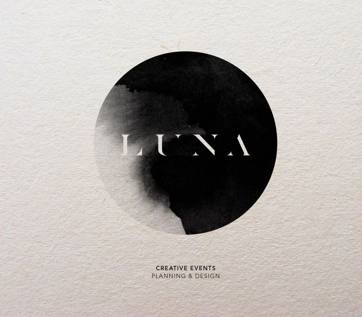 Michal Koll | Luna logo                                                                                                                                                     More