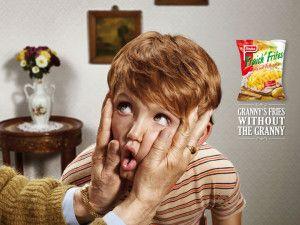 35-publicites-creatives-qui-vous-feront-mourir-de-rire11