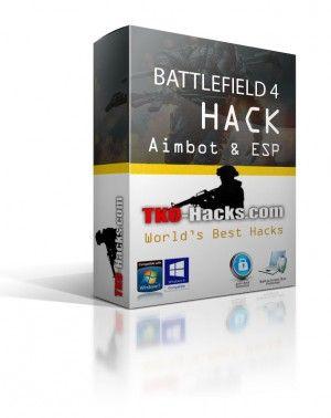 http://www.tko-hacks.com/battlefield_4_cheats/
