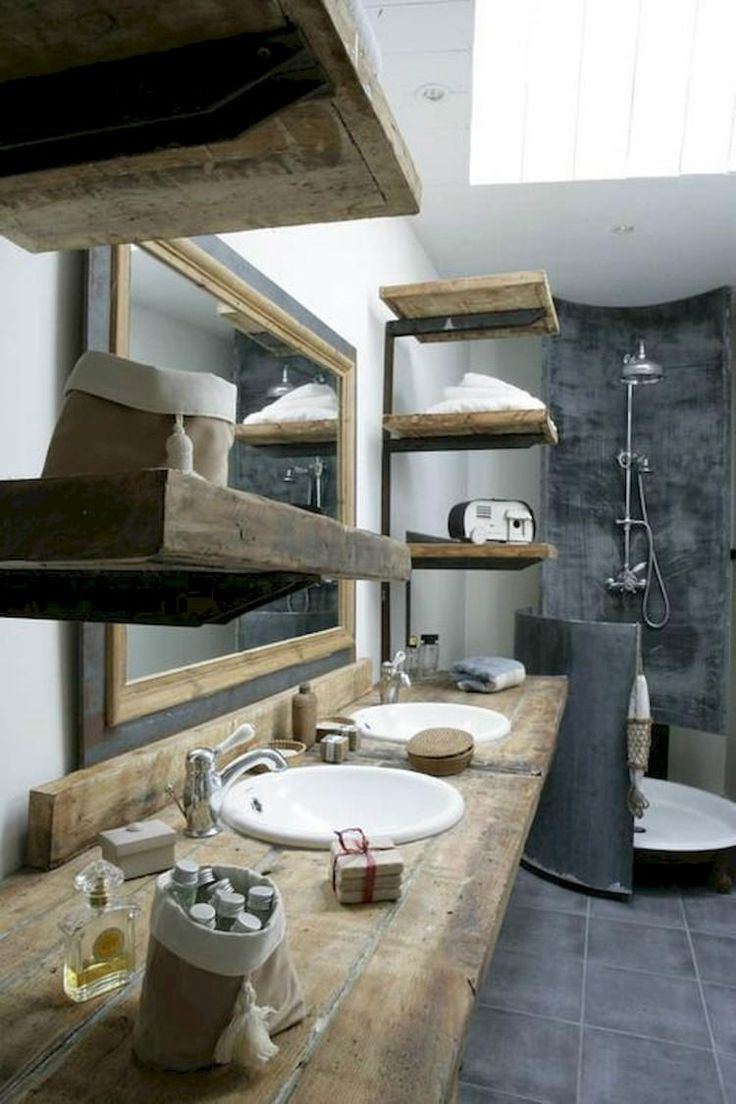 best inspiration déco images on pinterest bathroom bathroom