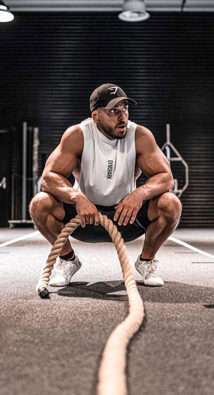 Gymshark Official Store Fitness Photoshoot Gym Photography Male Fitness Photography