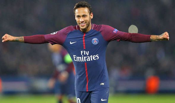 Chelsea news: How Neymar plays key part in Real Madrid move for Eden Hazard