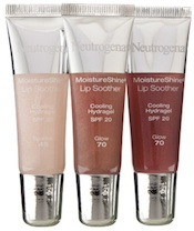 New $2/1 Neutrogena Cosmetics Coupon - Stack with Target Coupon - http://www.livingrichwithcoupons.com/2013/01/new-21-neutrogena-cosmetics-coupon-stack-with-target-coupon.html