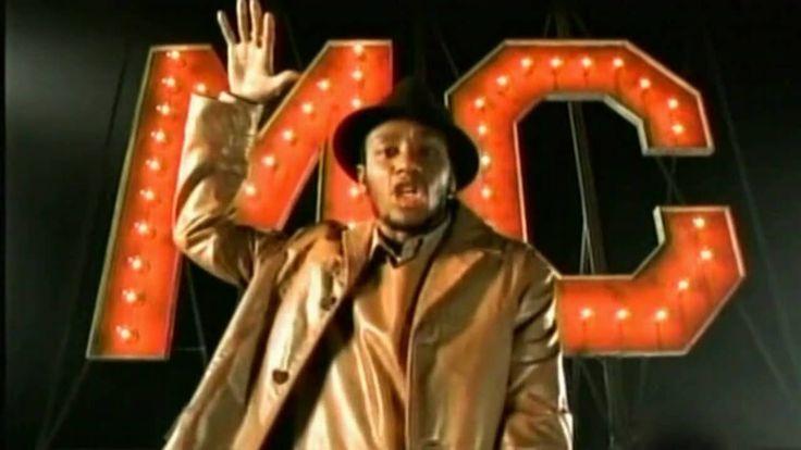 Mos Def, Nate Dogg & Pharoah Monch - Oh No
