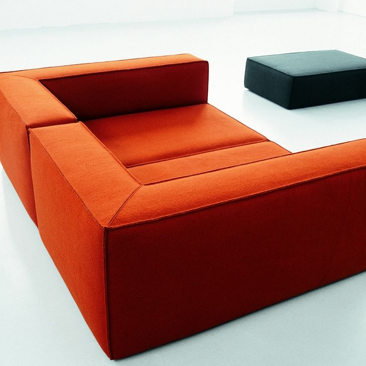 677 Best Furniture Images On Pinterest | Canapes, Sofas And Couches