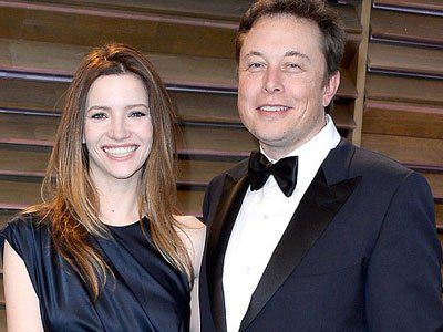 Actress Talulah Riley is divorcing her hubby Elon Musk for another time.The British star and the billionaire entrepreneur initially separated in Janua