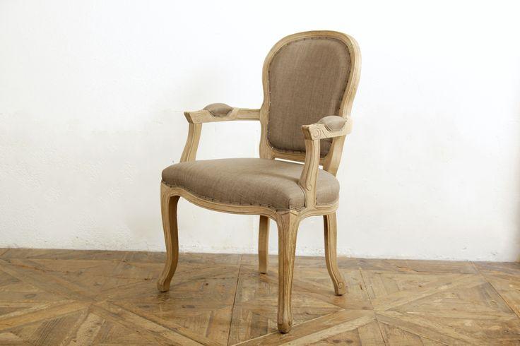 les 20 meilleures images du tableau fauteuils tendance sur pinterest collection tendance et. Black Bedroom Furniture Sets. Home Design Ideas
