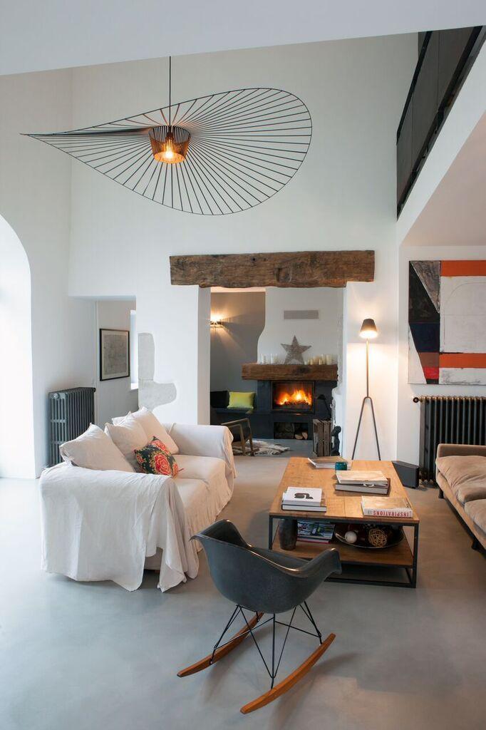 916 best Living Room ☆ Salon images on Pinterest