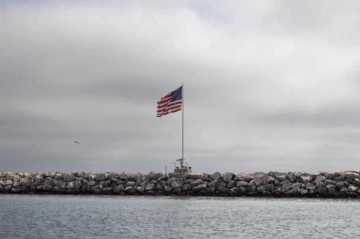 Untitled. Location: Los Angeles California : Canon Rebel T3I / Canon 50mm f/1.8  #sailing #sail #sailboat #marina #marinadelrey #losangeles #la #california #ca #usa #canon #eos #rebel #t3i #beach