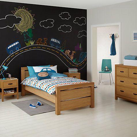 Best Kids Bedroom Bedroom Furniture Images On Pinterest