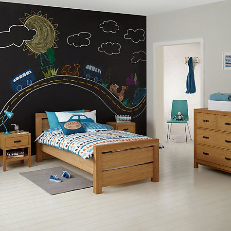 Best 25+ Bedroom furniture online ideas on Pinterest | John lewis ...