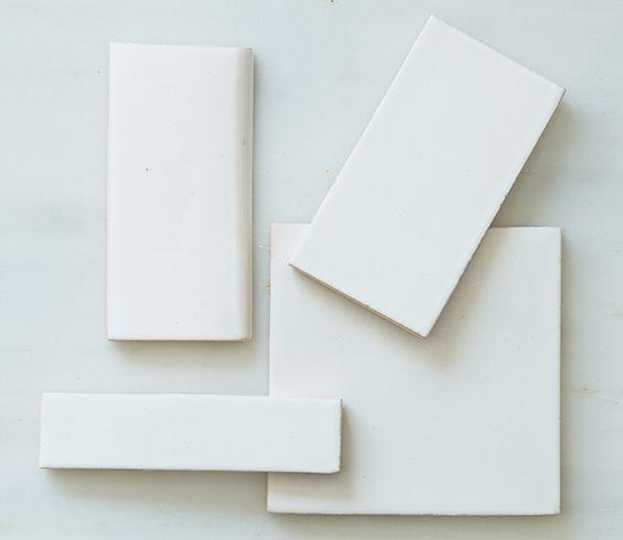 Balineum Henley Tiles. Coming December 2013