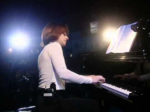 Mike Oldfield - Tubular Bells III CONCIERTO