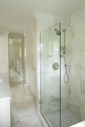 Master Bathrooms Pictures 345 best home: master bathroom images on pinterest | bathroom