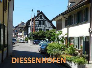 diessenhofen_suisse_3_i_0_cv