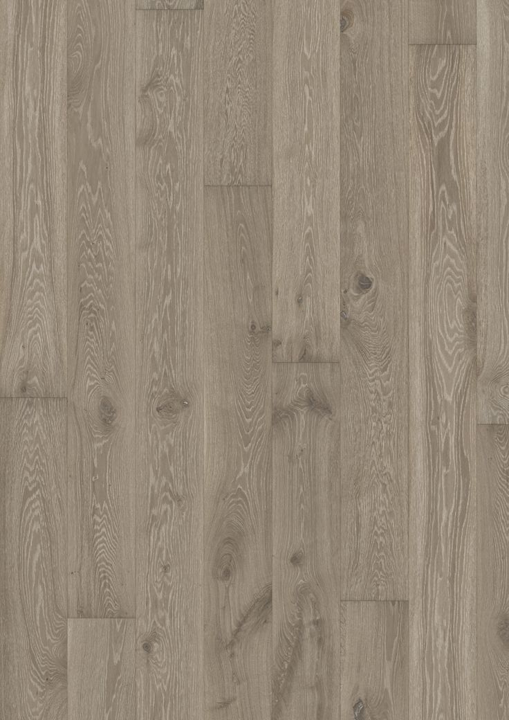 khrs wood flooring parquet interior design wwwkahrscom wooden flooringhardwood floorsfloor texturematerial