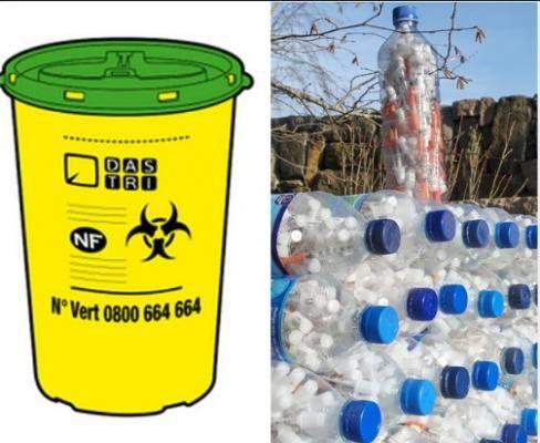 DASTRI - Dates et lieux de Collecte des déchets Piquants AFD 35 En savoir plus sur http://www.afd35.org/pages/dasri-dates-et-lieux-de-collecte-des-dechets-piquant.html#zZ8hGAclPSSGqehC.99