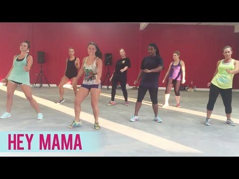 Hey Ya'll! my name is Jessica! I have been teaching dance classes for over 5 years now. My goal is to help inspire and motivate people to make positive chang...
