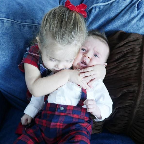Susan Sarandons daughter Eva Amurri Martino reveals baby son cracked his skull after nanny dropped him on hardwood floor