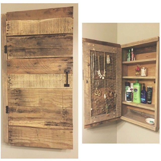 17 Best Projects to Try Images on Pinterest Woodworking Pallet
