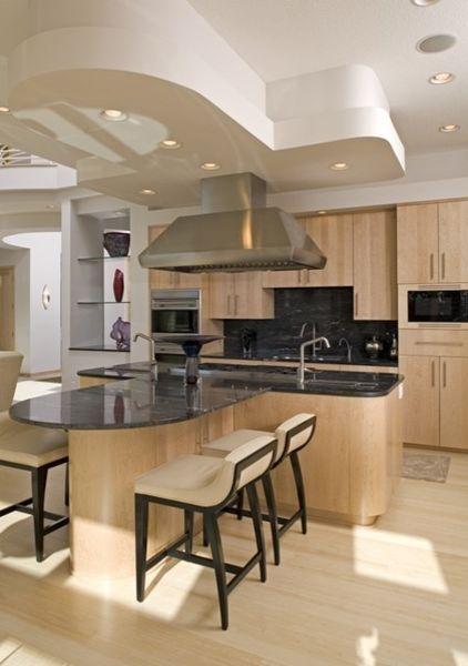 Austin Home Remodeling Cool Design Inspiration