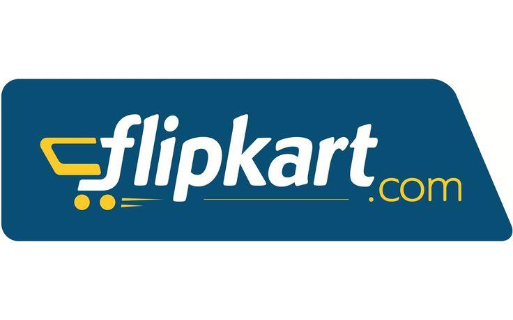 Flipkart Immediate Openings In Multiple Locations