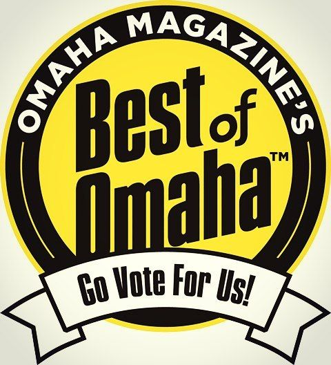 We're THROWING BACK to a year ago when we were named to the Best of Omaha list and we're THIRSTY for another title! Set a DATE to vote for us at www.BestOfOmaha.com/84854 before August 31 and we would be ever so THANKFUL... #allthehashtags #throwbackthursday #thankfulthursday #thirstythursday #thursdate #roofing #Omaha https://www.instagram.com/p/BJQLr7KBMQT/ via www.whitecastleroofing.com