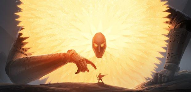 Endless Legend   Rock, Paper, Shotgun - PC Game Reviews, Previews, Subjectivity
