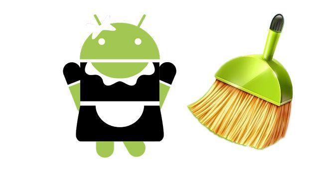 #android #hafıza #memory #dahilihafıza #hafızatemizleme Android Telefonunuzda Hafıza Mı Doldu: 7 Adımda Yer Açın https://www.ceofix.com/10570/android-telefonunuzda-hafiza-mi-doldu-7-adimda-yer-acin/