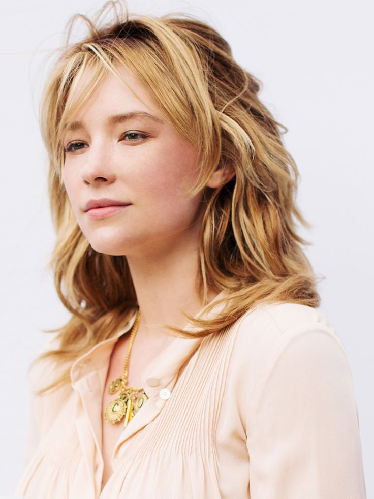 She is Chloé – we are proud to announce Haley Bennett as the new face of our signature fragrance. Her adventure starts here… #chloeGIRLS