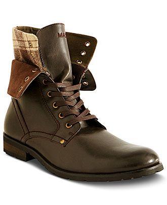 madden shoes kegger2 boots mens boots macy s