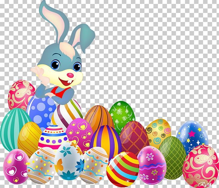 Pin By Imgbin On Stuff Bunny Poster Easter Bunny Easter Eggs