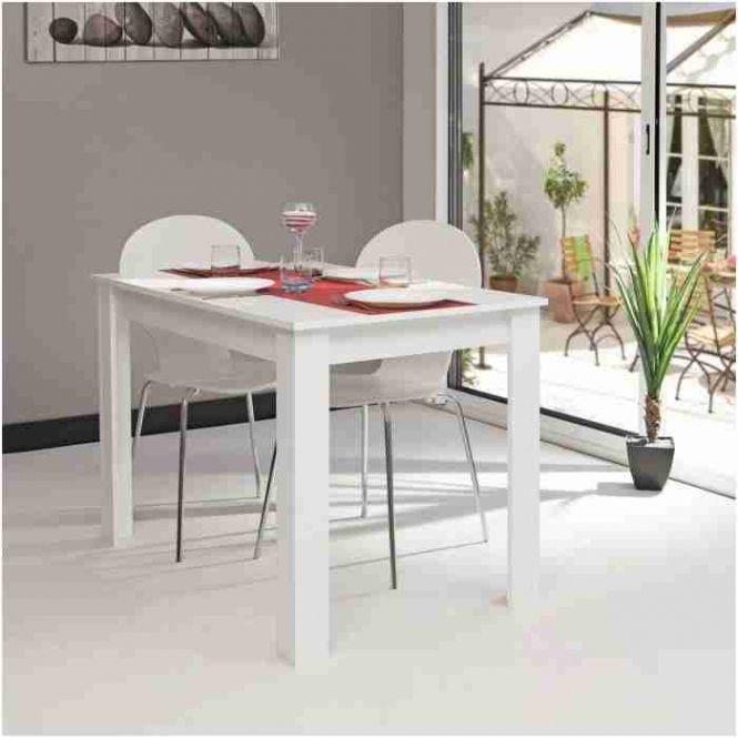 Table Cuisine Nice Decoration Cuisine Ilot Table Basse Rangement