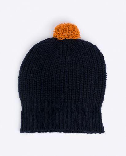 http://www.thehiptee.com/es/accesorios/967-maggie-hat-pom-pom-c-school-blue.html