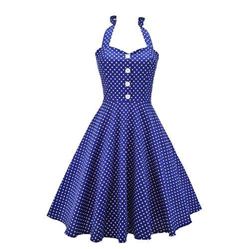 16 best Rockabilly / Petticoat Kleider images on Pinterest ...