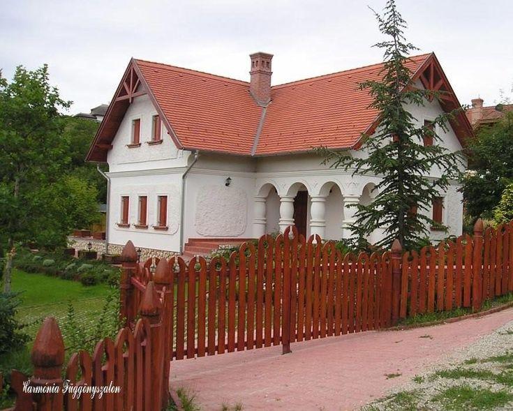 98 egyedi,csodálatos és dekoratív ház 41