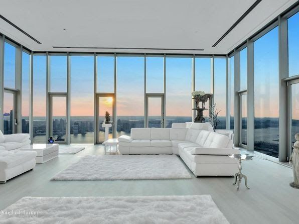New York Ny Luxury Apartments For Rent 9 817 Rentals Zillow Luxury Modern Antalya Investment Apartments Luxury Apartments Modern Apartment Apartment Building
