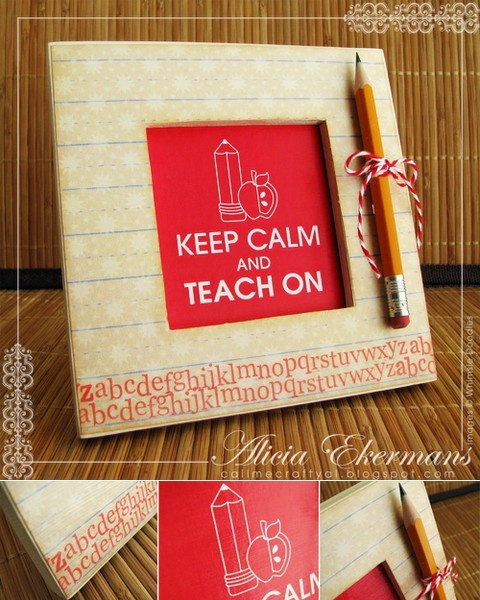 107 best student gift ideas images on pinterest presents for teachers gifts teacher gift idea easy diy gift idea for moms dads or special occasions just an idea but a smaller version with lips fo solutioingenieria Choice Image