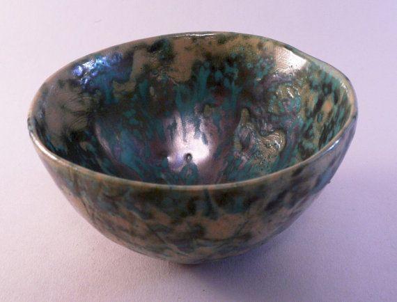 Handmade bowls handmade ceramics ceramics by PhotosCeramicsAndMe