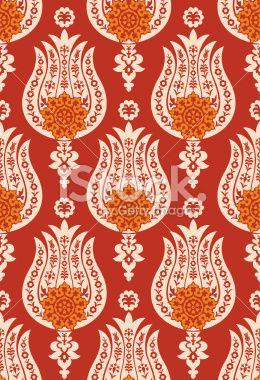 Turkish Design 28 best art and design images on pinterest | turkey, turkish art
